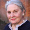 Antonie Schneider (C) Noemi Schneider