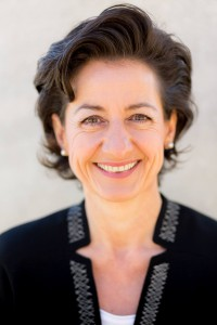 Ingrid Amon
