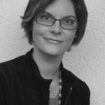 Lisa Gallauner