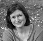 Christa Wolfinger