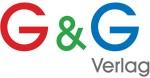 Logo Header G&G
