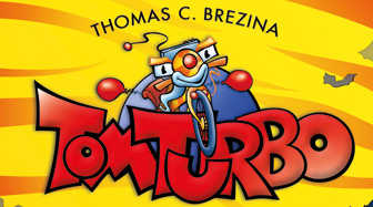 tom-turbo-logo