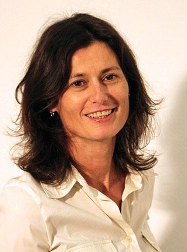G&G-Team Isabella Scheuringer