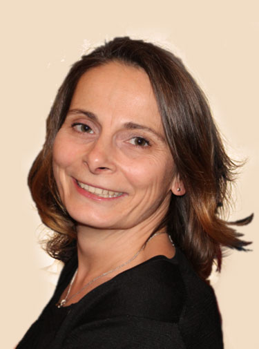 G&G-Team Sabine Diemling
