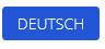 Button-Deutsch-Lernhilfe