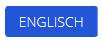 Button-Englisch-Lernhilfe