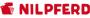 Logo Nilpferd