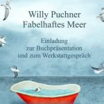 Willy Puchner - Fabelhaftes Meer