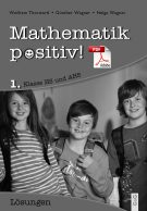 Matehematik 1 Lösungen