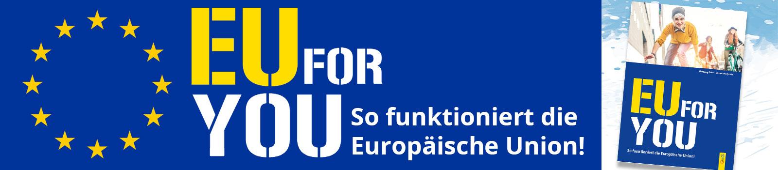 EU 4 You