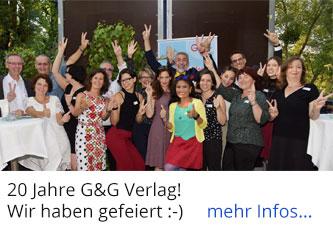 20 Jahre G&G Verlag