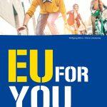 EU for You Cover