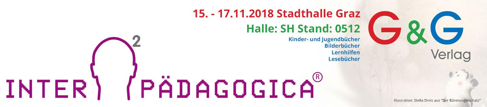 IP-2018-Graz
