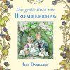 Produktcover: Das große Buch von Brombeerhag