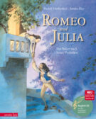 Produktcover: Romeo und Julia