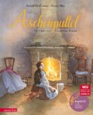 Produktcover: Aschenputtel
