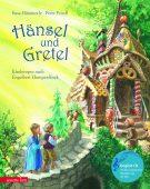 Produktcover: Hänsel und Gretel