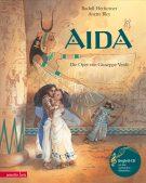 Produktcover: Aida
