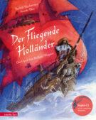 Produktcover: Der Fliegende Holländer