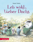Produktcover: Leb wohl