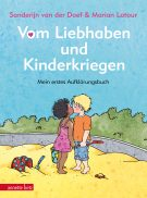 Produktcover: Vom Liebhaben und Kinderkriegen