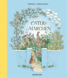 Produktcover: Ostermärchen