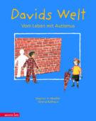 Produktcover: Davids Welt