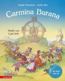 Produktcover: Carmina Burana