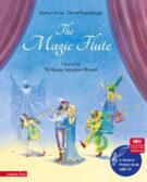 Produktcover: The Magic Flute