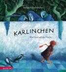 Produktcover: Karlinchen