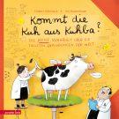 Produktcover: Kommt die Kuh aus Ku(h)ba?