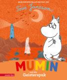 Produktcover: Mumin und der Geisterspuk