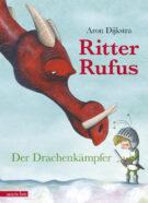 Produktcover: Ritter Rufus