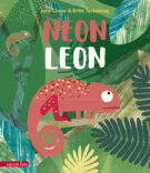 Produktcover: Neon Leon