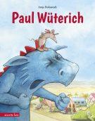 Produktcover: Paul Wüterich