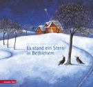 Produktcover: Es stand ein Stern in Bethlehem