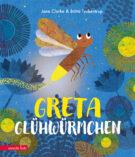 Produktcover: Greta Glühwürmchen