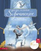 Produktcover: Schwanensee