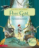 Produktcover: Peer Gynt