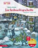 Produktcover: Eine Weihnachtsgeschichte