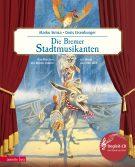 Produktcover: Die Bremer Stadtmusikanten