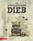 Produktcover: Rocky Waschbär