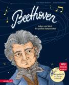 Produktcover: Beethoven
