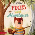 Produktcover: Fuchs sucht Abenteuer