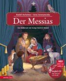 Produktcover: Der Messias