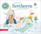 Produktcover: Ich entdecke Beethoven und seine Instrumente