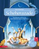 Produktcover: Scheherazade