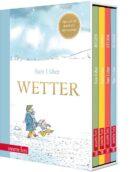 Produktcover: Wetter