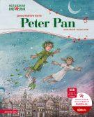 Produktcover: Peter Pan