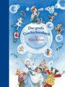 Produktcover: Das große Geschichtenbuch von Max Kruse